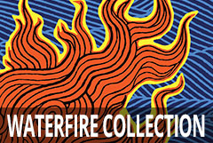 WaterFire Collection